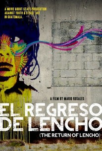 The Return of Lencho