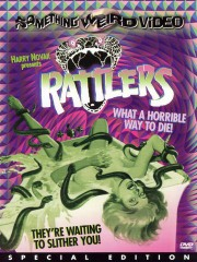 Rattlers