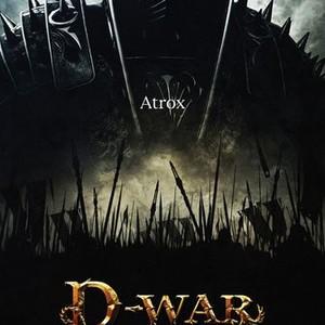 dragon wars torrent