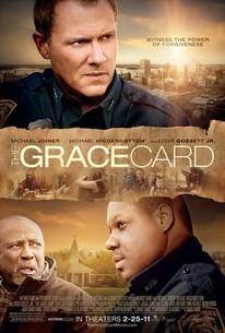 The Grace Card