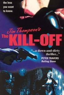 The Kill Off