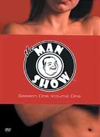 Man Show - Season One: Volume One