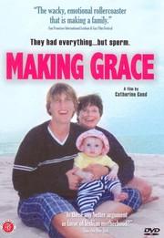 Making Grace
