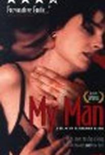 My man (Mon homme)