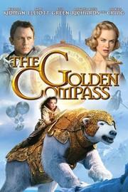 The Golden Compass