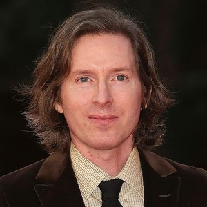wes anderson rotten tomatoes