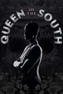 Queen of the South: Season 3 - Rotten Tomatoes
