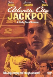Atlantic City Jackpot