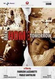 Domani torno a casa (Back Home Tomorrow)