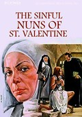 Sinful Nuns of St. Valentine