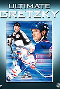 Ultimate Gretzky