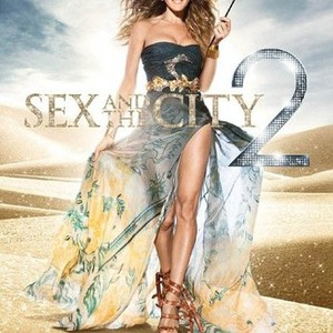 sex and the city torrent download all seasons