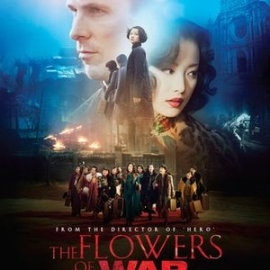 The Flowers of War (2011) - Rotten Tomatoes