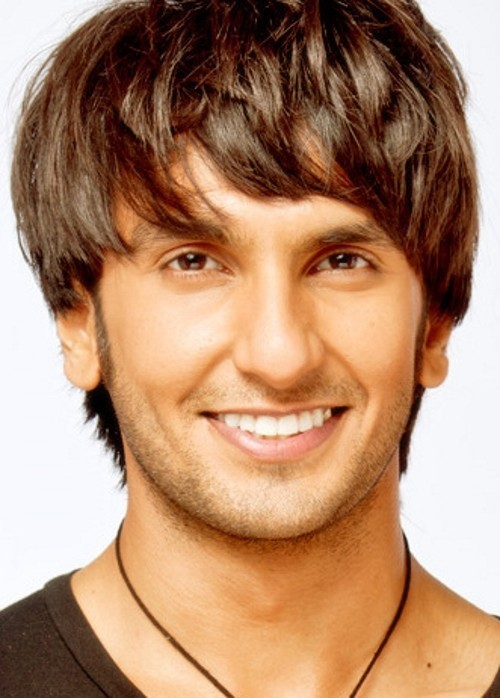 Ladies Vs Ricky Bahl 2011 Rotten Tomatoes