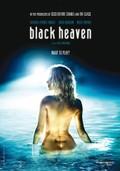 Black Heaven (L'Autre Monde)