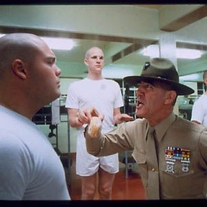 Get Some Full Metal Jacket Meme 55416 Infobit
