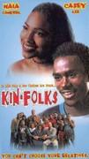 Kin-Folks