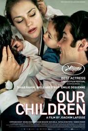 Our Children