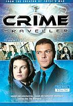 Crime Traveller