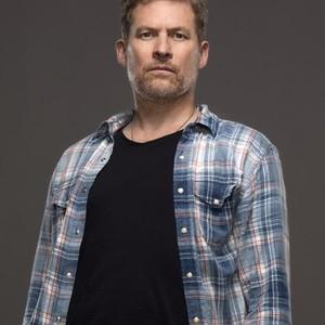 James Tupper as Joshua Copeland
