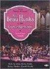 Beau Hunks