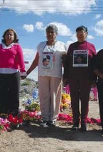 Bajo Juárez: La ciudad devorando a sus hijas