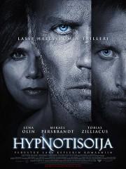 Hypnotisören (The Hypnotist)