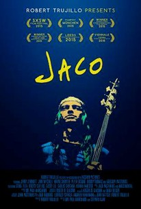 Jaco (2015)
