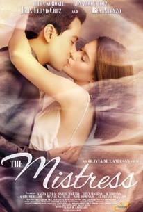 The Mistress