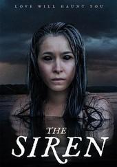 The Siren
