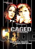 Caged Terror