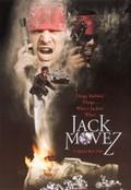 Jack Movez