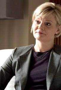 The Blacklist - Season 5 Episode 14 - Rotten Tomatoes