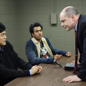 harold and kumar escape full movie download