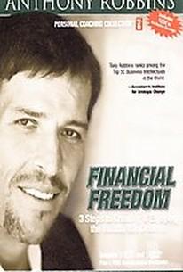 Anthony Robbins - Financial Freedom