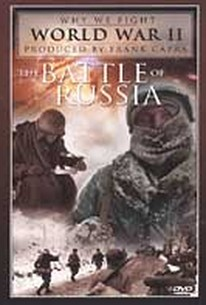 Why We Fight - The Battle of Russia
