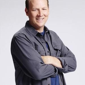 Dan Bakkedahl as Tim