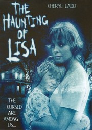 The Haunting of Lisa