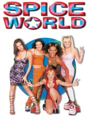 Spice World