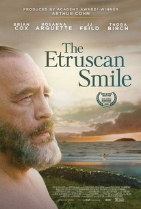 The Etruscan Smile (Rory's Way)