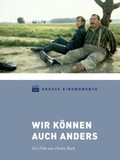 Wir k�nnen auch anders... (No More Mr. Nice Guy)