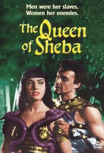 Regina di Saba, La (The Queen of Sheba)
