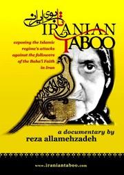 Iranian Taboo