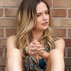 Emily Meade as Aimee
