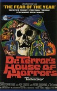 Dr. Terror's House of Horrors (The Blood Suckers)