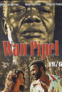 Wan Pipel (One People)