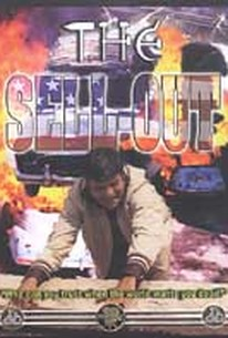 Sell Out