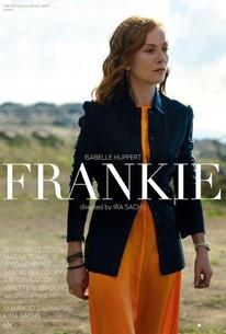 Image result for Frankie 2019