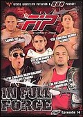 World Wrestling Network Presents: FIP - In Full Force