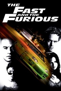 Image result for the fast and the furious